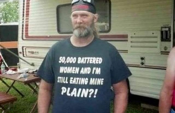 battered women 84896 battered women meme guy