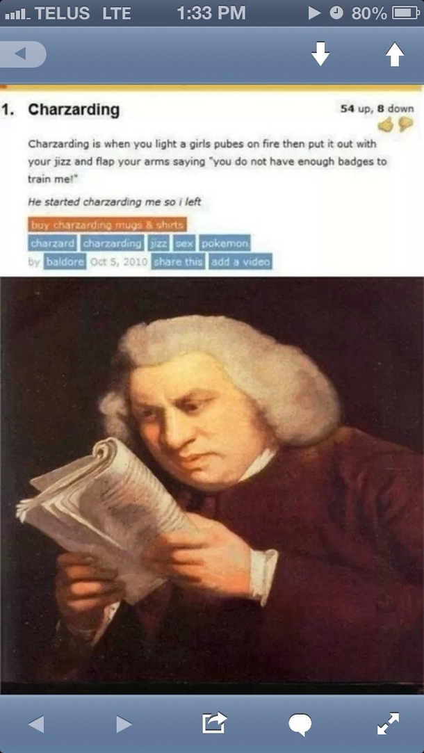 Wtf Did I Just Read Meme Charizarding - Meme Gu...