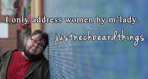 justneckbeardthings ta...