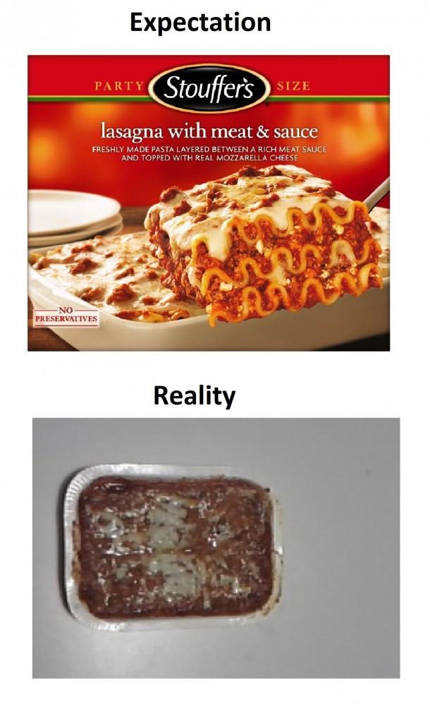 lasagna 5724 lasagna meme guy,Lasagna Meme