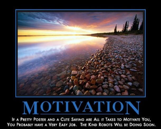 motivation meme guy