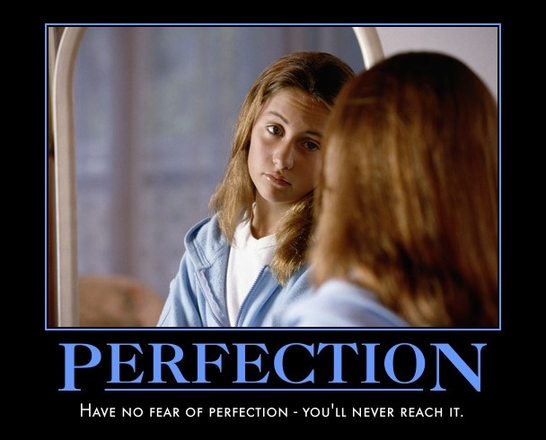 Perfection Meme Guy Find and save perfection memes | liam payne. perfection meme guy