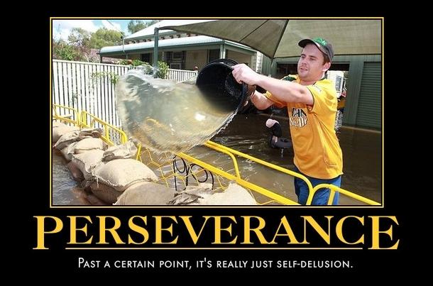 Funny Man Cave Meme : Perseverance meme guy
