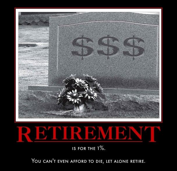 -retirement-62712.jpg