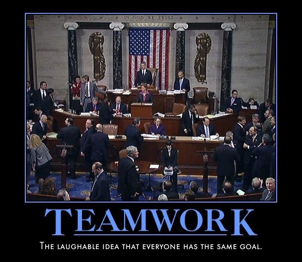 teamwork tags demotivational teamwork