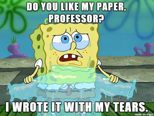 essay about my professor Rate my professors is the best college professor reviews and ratings source based on student feedback over 17 million professors & 19 million reviews find & rate.