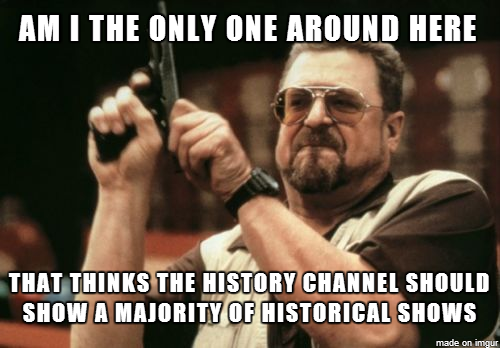 after seeing good guy history channel with almost upvotes 62122 after seeing good guy history channel with almost upvotes meme guy