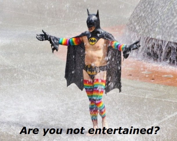 [Image: are-you-not-entertained-81037.png]