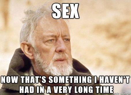 sex meme for wife