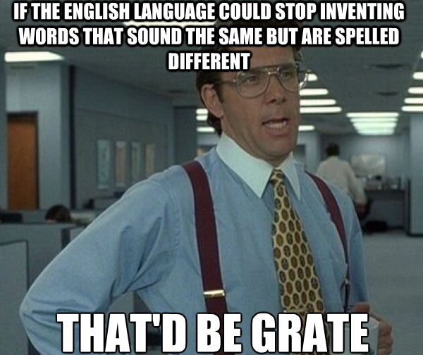 as an immigrant trying to learn english this is frustrating 35726 as an immigrant trying to learn english this is frustrating meme guy