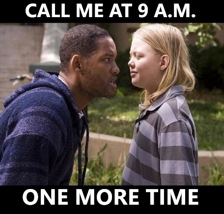 as someone who works night shift and has to sleep during the day this pisses me off 33842 as someone who works night shift and has to sleep during the day,Night Shift Meme Sleep