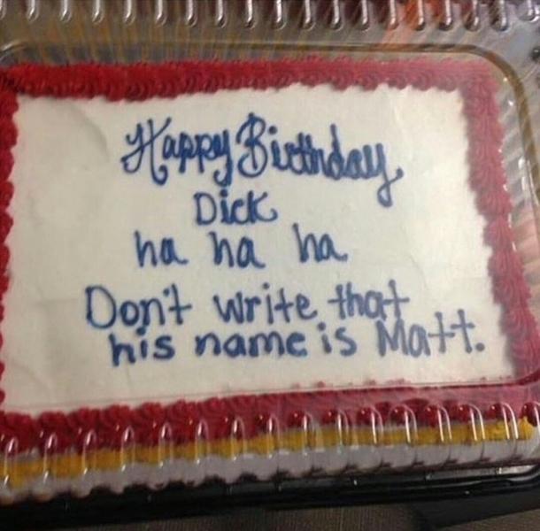 Excellent Best Birthday Cake Ever Meme Guy Funny Birthday Cards Online Fluifree Goldxyz