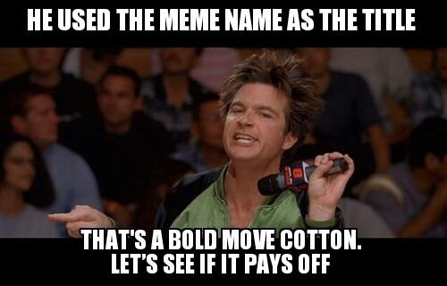 bold move cotton gif