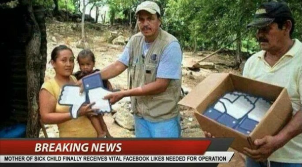 http://memeguy.com/photos/images/breaking-news-mother-of-sick-child-finally-receives-vital-facebook-likes-needed-for-operation-63011.png