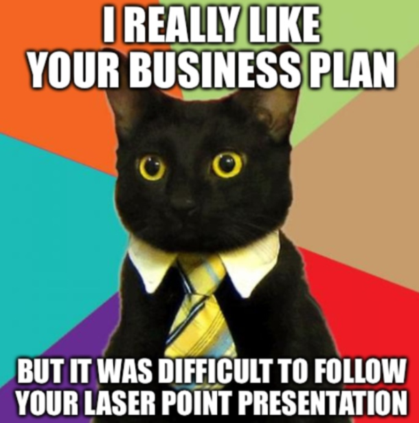 business cat cant stay focused 107339 happy star wars day may the th be with you all meme guy