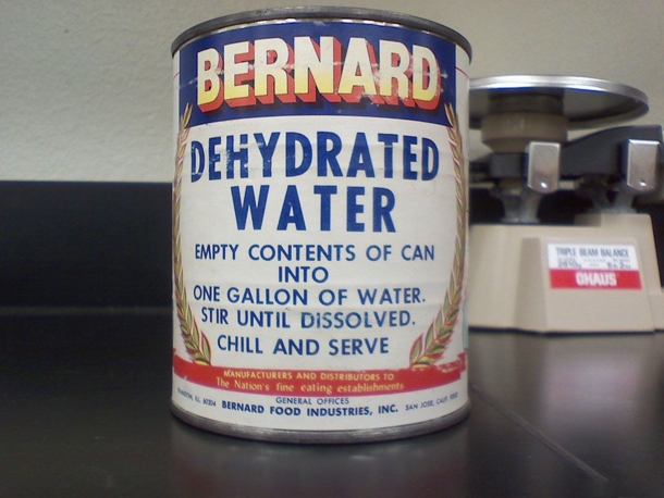 dehydrated-water-50435.png