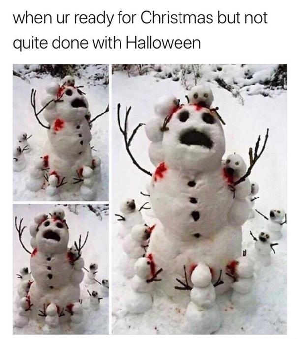 do you wanna eat a snowman 281460 do you wanna eat a snowman meme guy
