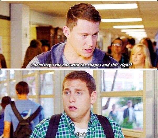 Every College Students Thoughts While Studying for Finals ...