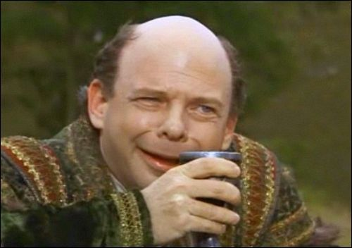http://memeguy.com/photos/images/every-time-i-hear-the-word-inconceivable-i-think-of-this-guy-58043.jpg