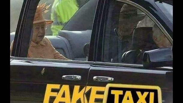 Suche nach Tag: fake taxi