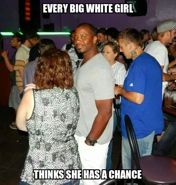 first world suburban black man problems meme guy