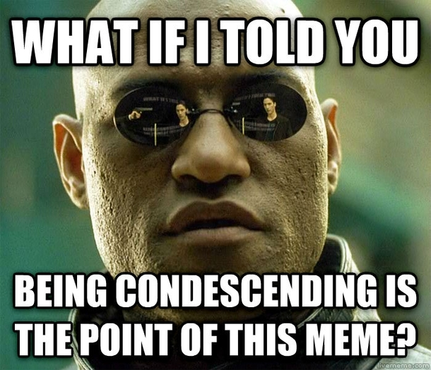 for all those people complaining about how this meme sounds 25594 for all those people complaining about how this meme sounds meme guy