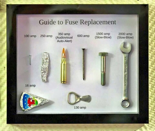 fuse-replacement-guide-155107.jpg