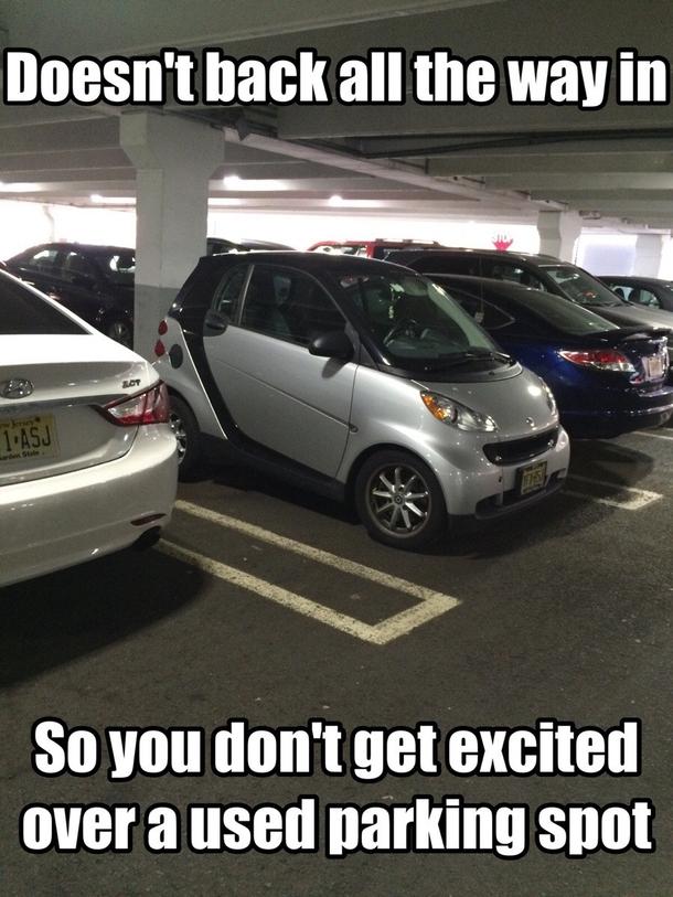 gg smart car 125038 gg smart car meme guy