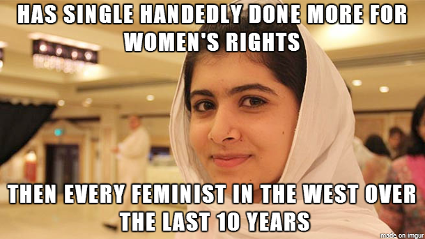 good girl malala yousafzai seriously what she has done at age of for womens education is am bloggers 52505 good girl malala yousafzai seriously what she has done at age of