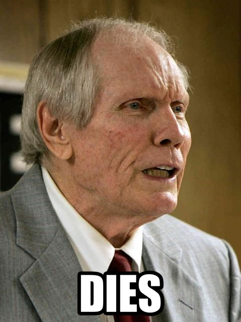 good guy fred phelps 96612 good guy fred phelps meme guy,Fred Phelps Memes