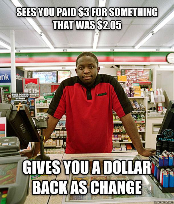 good guy worker 18400 good guy worker meme guy