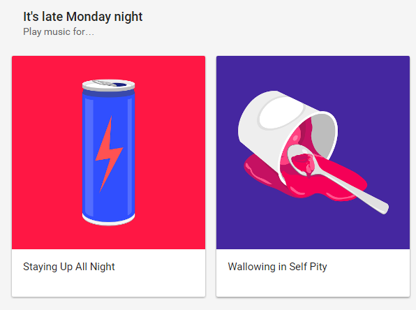 google play music really speaks to me 213641 google play music really speaks to me meme guy