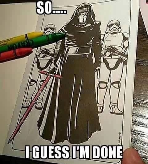Great coloring book