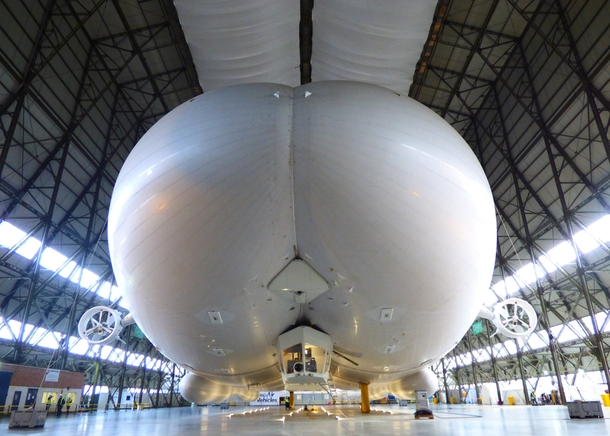 Great now I have a blimp fetish