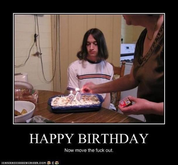 happy birthday 8263 happy birthday meme guy
