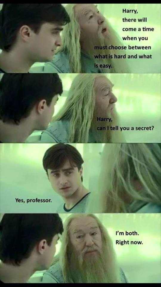 harry-can-i-tell-you-a-secret-173254.jpg