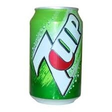 Hey brazil I know your are a bit tired and thirsty Here I got you one of this