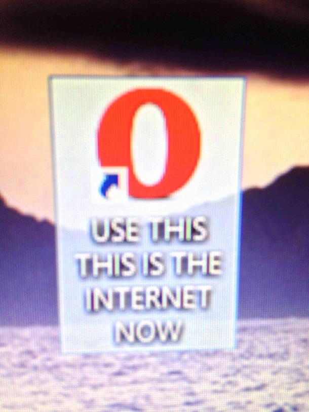 how to stop using the internet so much