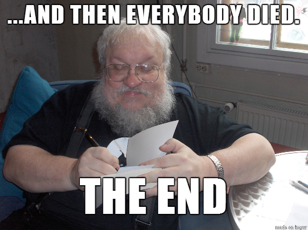 [Image: how-i-imagine-game-of-thrones-ending-77822.png]