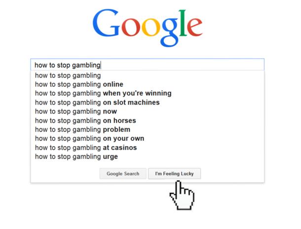 1326 gambling system