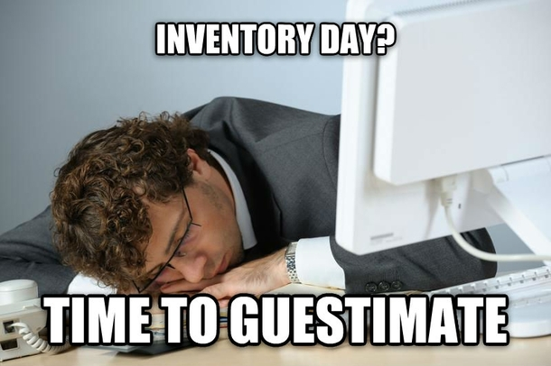 I Feel We Need A Lazy Worker Meme This Is Me Today Meme Guy