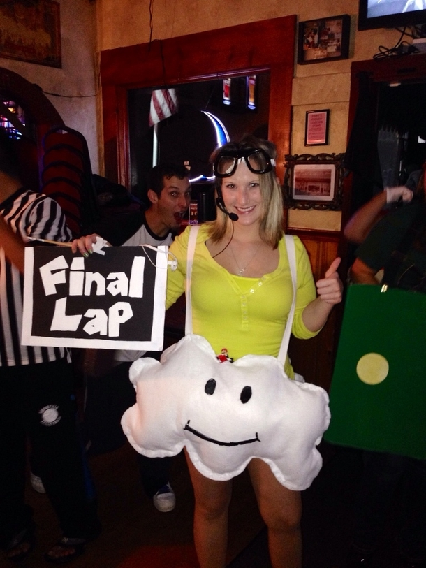 I got best costume  sc 1 st  Meme Guy & I got best costume - Meme Guy