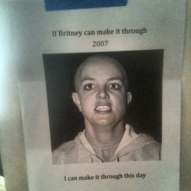 Funny Memes For A Bad Day At Work : I have this hanging at work whenever a bad day
