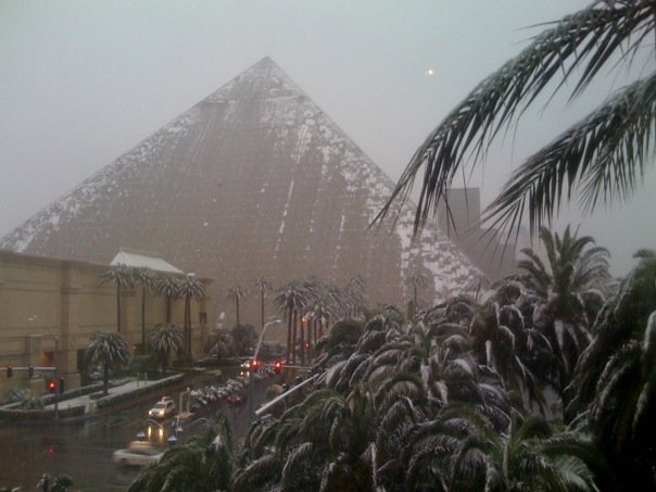 How to respond to various holiday greetings meme guy one dot controls all i heard everyone was looking for pictures of snow on the pyramids today m4hsunfo