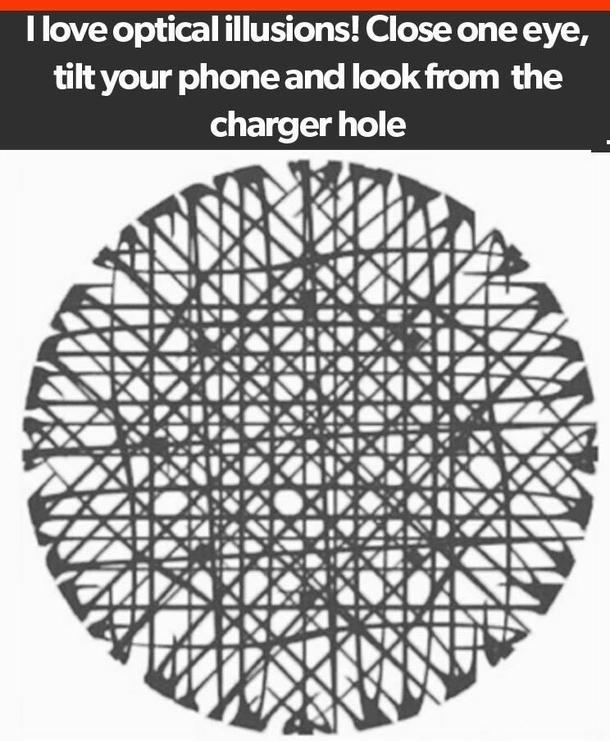 optical illusions meme funny likes memeguy