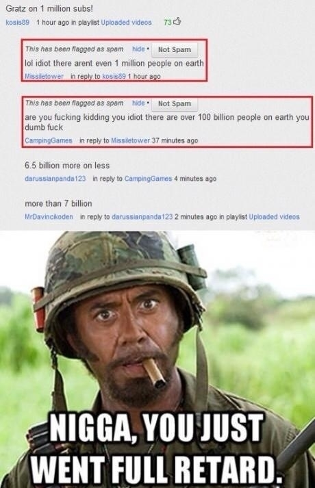 i miss those days of youtube 67444 captain jack sparrow is not wrong meme guy