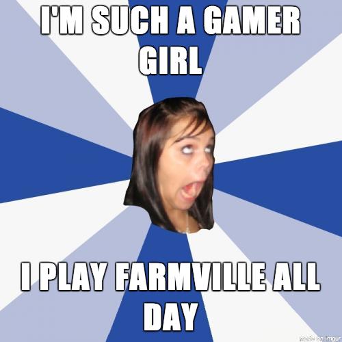 gamer girls looking for gamer guys