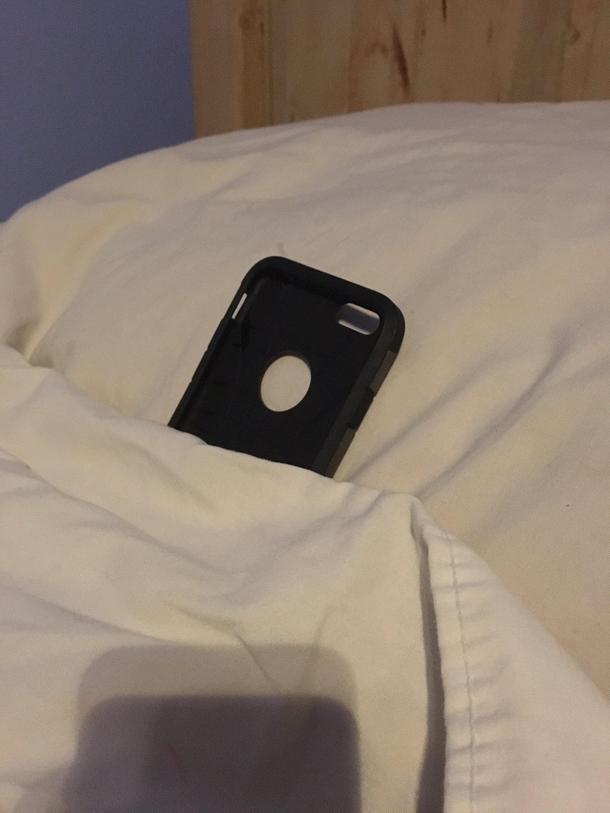 [Image: i-rest-my-case-275985.jpg]