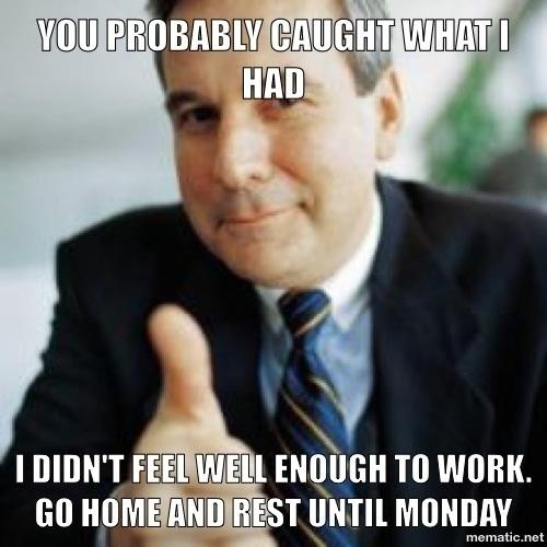 Funny Quit Job Meme : Quitting your job meme memes