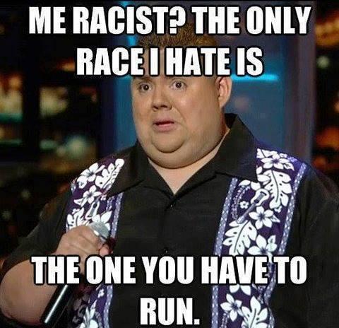 Im A Fat Guy 44
